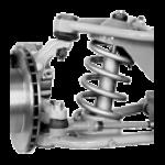 Клапаны для FAW (ФАВ) в Прокопьевске фото 5 Прокопьевск