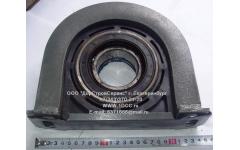 Подшипник подвесной карданный D=60х36х200 H фото Прокопьевск