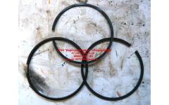 Кольцо поршневое H фото Прокопьевск