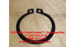 Кольцо стопорное d- 32 фото Прокопьевск