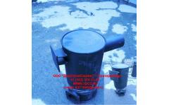 Глушитель CDM 855 фото Прокопьевск