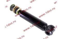 Амортизатор кабины передний C фото Прокопьевск