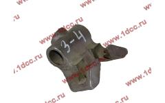Блок переключения 3-4 передачи KПП Fuller RT-11509 фото Прокопьевск