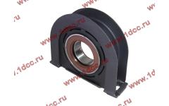 Подшипник подвесной карданный D=70x30x220мм H2/H3 фото Прокопьевск