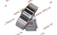 Подшипник 32314x3A передней ступицы внутренний H'2011/H A7 фото Прокопьевск