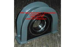 Подшипник подвесной карданный D=70x36x220мм H2/H3 фото Прокопьевск
