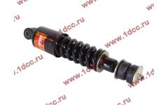 Амортизатор кабины передний SH 0/- фото Прокопьевск