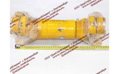 Вал карданный задний XCMG ZL50G фото Прокопьевск