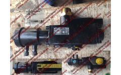 Клапан гидробака H/SH фото Прокопьевск