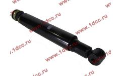 Амортизатор основной F J6 для самосвалов фото Прокопьевск