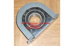 Подшипник подвесной карданный D=65х36х200мм H2/H3 фото Прокопьевск