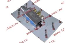 Клапан управления КПП (3+2 отв. под трубки) (F99660) H,C,DF КАЧЕСТВО фото Прокопьевск