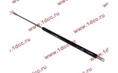Амортизатор капота SH F3000 фото Прокопьевск
