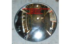 Зеркало сферическое (круглое) фото Прокопьевск