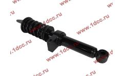 Амортизатор кабины задний F для самосвалов фото Прокопьевск