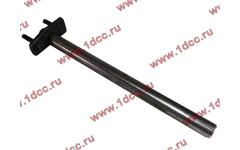 Вал вилки выключения сцепления КПП HW18709 фото Прокопьевск