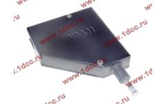 Клапан ограничения подъема кузова  HYVA фото Прокопьевск