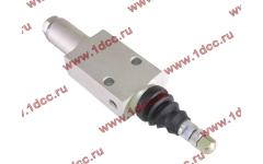 Клапан ограничения подъема кузова фото Прокопьевск
