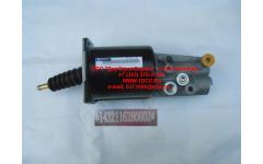ПГУ сцепления d-102 (пневмогидроусилитель) FN для самосвалов фото Прокопьевск