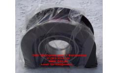 Подшипник подвесной карданный D=70x36x200мм H2/H3 фото Прокопьевск