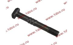 Болт шатуна 300л.с. DF для самосвалов фото Прокопьевск