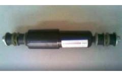 Амортизатор кабины FN задний 1B24950200083 для самосвалов фото Прокопьевск