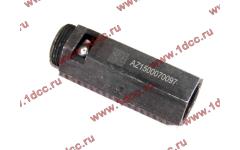 Клапан предохранительный главной масляной магистрали двигателя H фото Прокопьевск