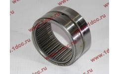 Подшипник игольчатый переднего привода NK55/35 H 6x6 фото Прокопьевск
