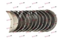 Вкладыши шатунные STD YC6M360-20