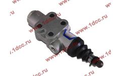 Клапан ограничения подъема кузова H фото Прокопьевск