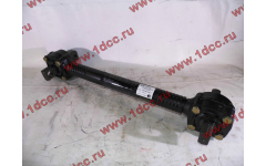 Штанга реактивная F прямая передняя ROSTAR фото Прокопьевск