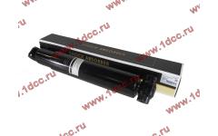 Амортизатор первой оси 6х4, 8х4 H2/H3/SH CREATEK фото Прокопьевск