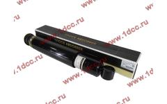 Амортизатор основной 1-ой оси SH F3000 CREATEK фото Прокопьевск