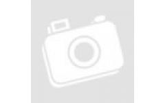 Капот FN2 желтый для самосвалов фото Прокопьевск