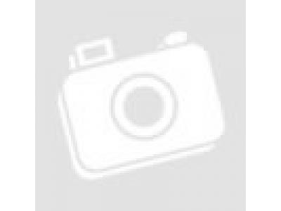 Балонник 32*33 с монтажкой HOWO (ХОВО) WG9100850014 фото 1 Прокопьевск